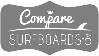 Compare Surfboards