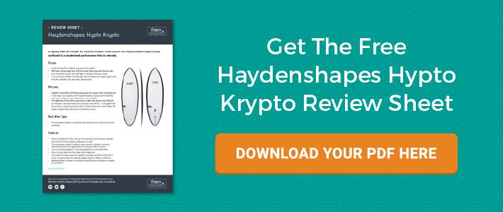 HaydenshapesHyptoKrypto_EndPost