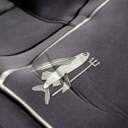 Patagonia R2 (2013 model) Wetsuit Review | Benny's Boardroom Surfboard Reviews - CompareSurfboards.com4