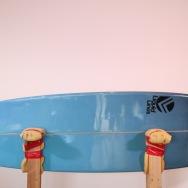 Learner's (Beginner's) Surfboard Review   CompareSurfboards.com