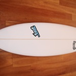 Lost V3 Rocket Surfboard Review | CompareSurfboards.com