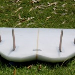 Best Groveler Fin Setups: Futures Stretch Quads 2 | CompareSurfboards.com