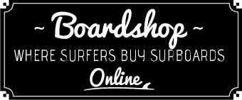 Surfboards for Sale | Boardshop-CompareSurfboards.com