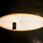 Eye Symmetry Rapture Surfboard Review Image | CompareSurfboards.com
