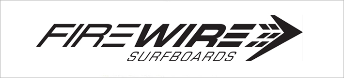 Firewire Surfboards Logo | Compare Surfboards