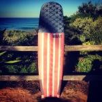 Misfit Surfboards Mermaid Killer Surfboard Review - CompareSurfboards