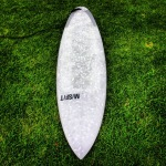 Misfit Surfboards Shadow Puppet - Compare Surfboards5