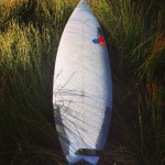 Channel Islands Bunny Chow - Compare Surfboards 2