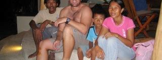 Wayan Made Nyoman Ketut - Balinese names | Compare Surfboards