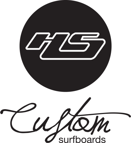 Shop Haydenshapes Surfboards | Boardshop-Compare Surfboards