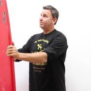 Matt Biolos My Quiver Part 4 | Compare Surfboards