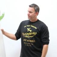Matt Biolos My Quiver Pt3 Lost Sub Scorcher 2 | Compare Surfboards