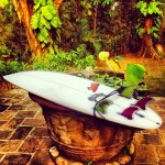 Lost Beach Buggy | Compare Surfboards