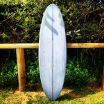 Neal Purchase Jr Surfboards Quartet | Compare Surfboards