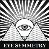 Eye Symmetry Surfboards - Surfboards Brands | Compare Surfboards