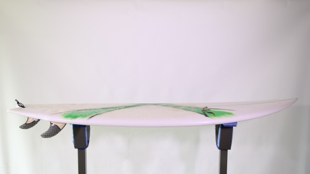 Psillakis Surfboards Quad Fish _ Compare Surfboards1