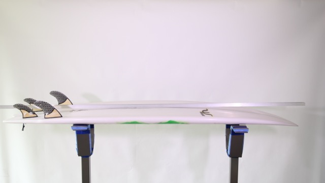 Psillakis Surfboards Quad Fish _ Compare Surfboards3