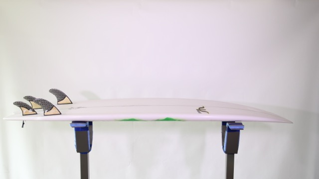 Psillakis Surfboards Quad Fish _ Compare Surfboards4