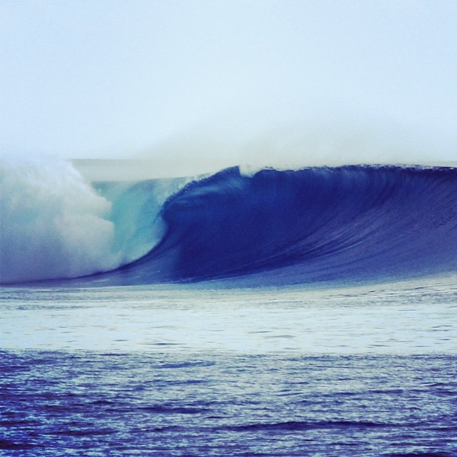 How to Pack for Surf Travel to Indonesia, the Proven List