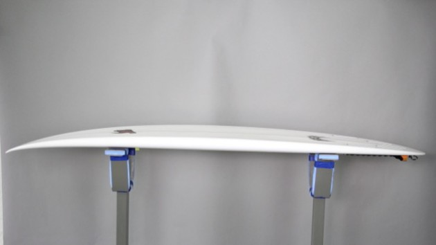 Lost Surfboards Round Up Surfboard Review - Compare Surfboards