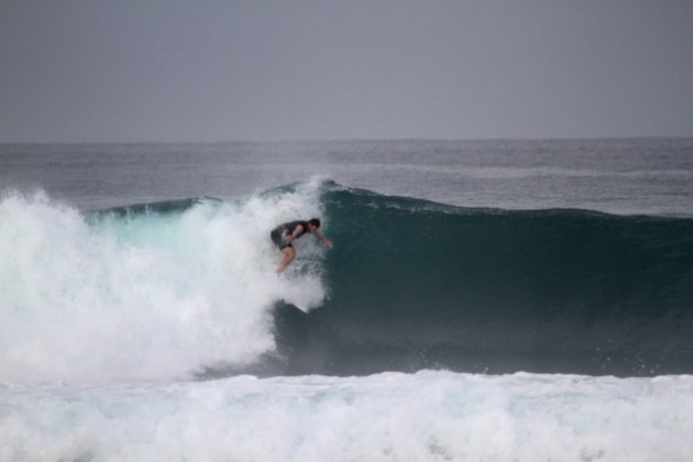 Surfing the Lost Surfboards Round Up in Simeulue, Sumatra | Compare Surfboards1