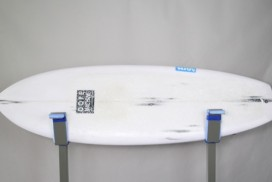 Misfit Surfboards Dope Machine Surfboard Review _ Compare Surfboards - 4