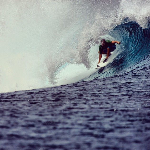 Surfboard Volume: What it is. What it isn't. How to get it right   Compare Surfboards