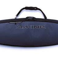 Dakine-Surf-Triple-Regulator-Surfboard-Bag-Review-_-Compare-Surfboards