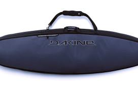 Dakine-Surf-Triple-Regulator-Surfboard-Bag-Review-_-Compare-Surfboards