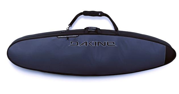 Dakine Surfboard Bag Review - Regulator Triple | Compare Surfboards