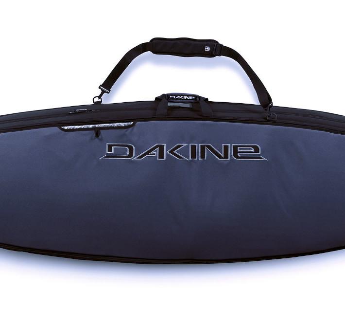 Dakine Surfboard Bag Review – Regulator Triple