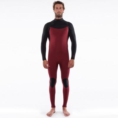 Shop Adelio Surfing Wetsuits | Benny's Boardroom