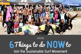 6-Things-to-do-NOW-to-Join-the-Sustainable-Surf-Movement | Compare Surfboards