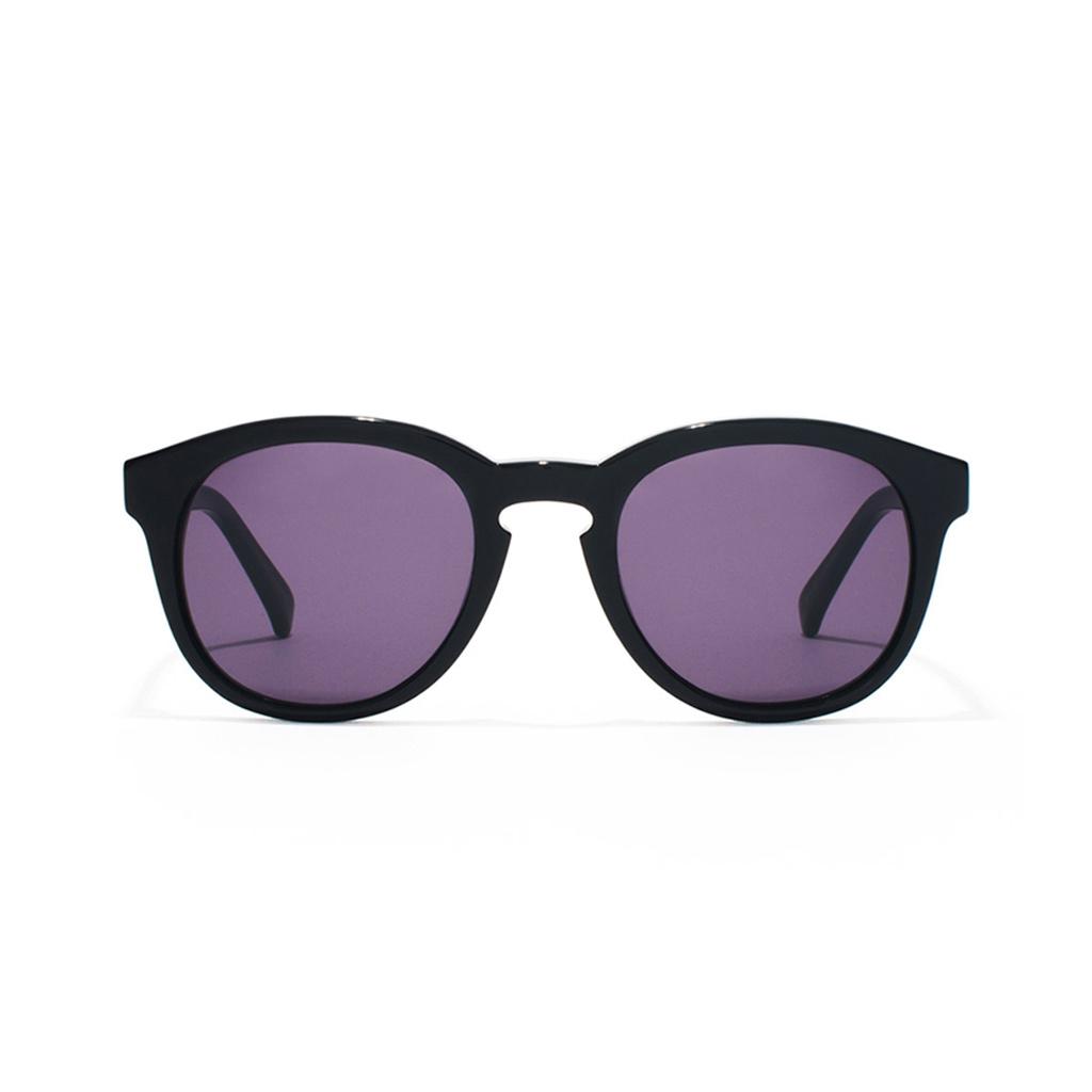 Shop EPOKHE | EPOKHE Sunglasses - Benny's Boardroom