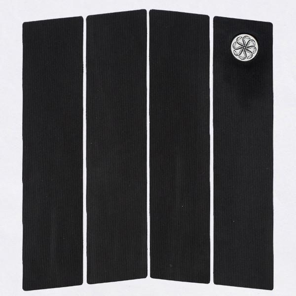 Shop Surfboard Traction Pads - Benny's Boardroom
