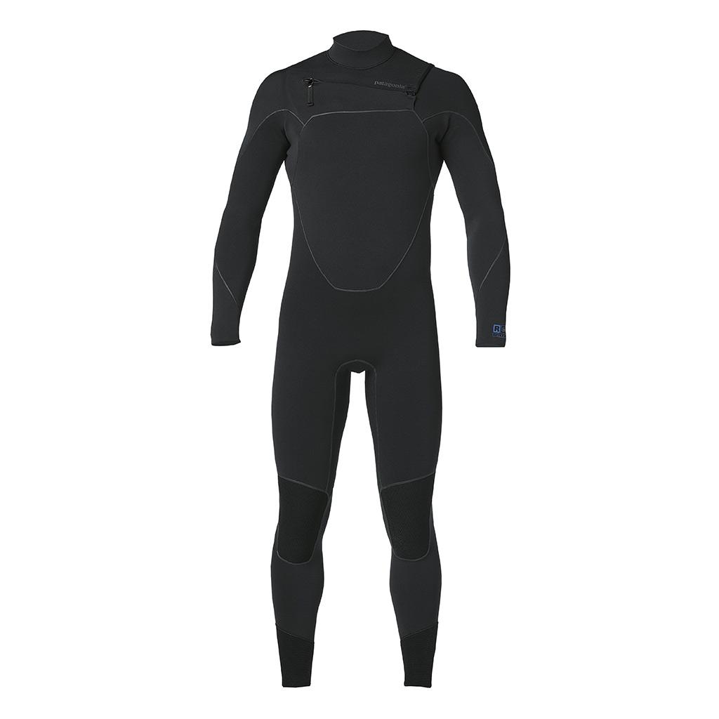 Shop Wetsuits - Benny's Boardroom