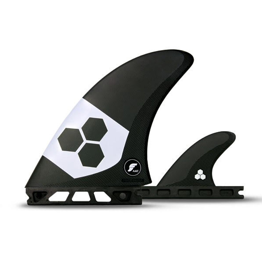 Shop Surfboard Fins - Benny's Boardroom